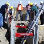 Excavation Safety Competent Person