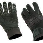 Ringers Rope Gloves