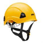 Vertex 2 Best Helmet