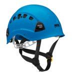 Vertex 2 Vent Helmet