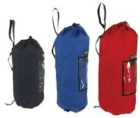 Yates Double Ended Rope Bag