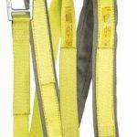 Heavy Duty Anchor Slings w/Wear Pad