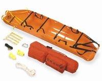 sked basic rescue system 1