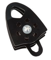 Yates Mountain Lite Double pulley