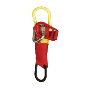 Mechanical Advantage Haul Systems http://www.d2000safety.com/load-release-anchor