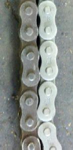 forklift chain stretch 1