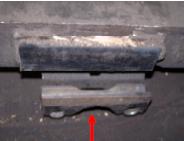 Forklift incident investigation 2