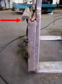 Forklift incident investigation 3