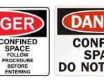 Intent of the OSHA Standard: Important or Not?