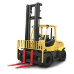Hyster 135 Forklift