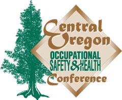Fall 2014 Safety Conference
