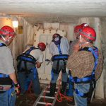 How Capable Does My Confined Space Rescue Team Need To Be?