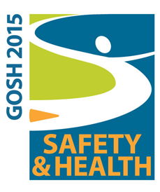 GOSH 2015 Conference