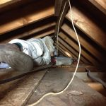 Construction Confined Space Rules: Updated
