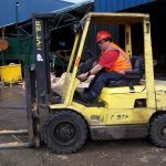 Forklift Safety Gallery 5