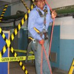 Fall Protection Gallery