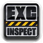 EXCavation Inspection App