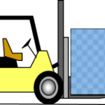 Fork Length – What Does It Matter? – Forklift Safety Newsletter – January 2016