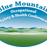 D2000 Safety to Attend Blue Mountain Occupational Safety & Health Conference