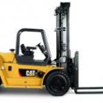 Forklift Safety Newsletter – February 2016 – Telehandlers