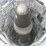 Titan Missile Museum gallery