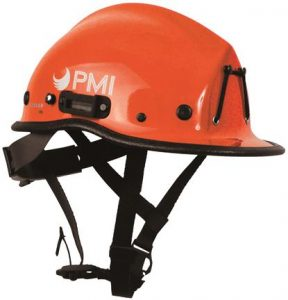 PMI advantage helmet 1