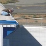 Fall Protection on Roofs: How Close Can You Get?