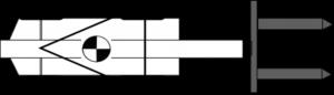 Telehandler Stability 3