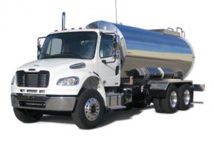 Transporting Liquids 1