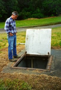 confined space reclassification